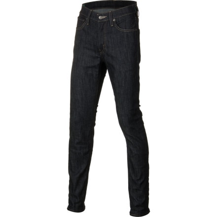 Levi's Commuter 510 5-Pocket Denim Pant