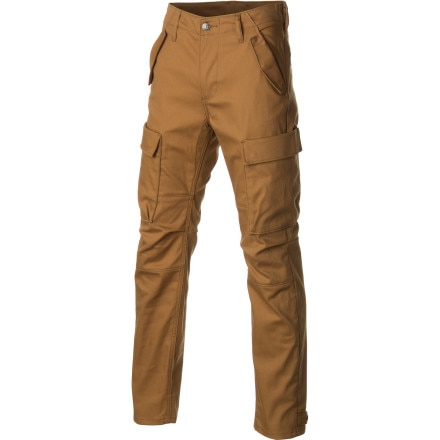Levi's Commuter Cargo Pants