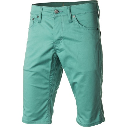 Levi's Commuter 511 Shorts