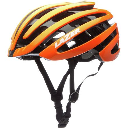 Z1 Lifebeam Helmet Lazer