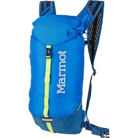 Marmot Kontract 10 Hydration Backpack - 610cu in