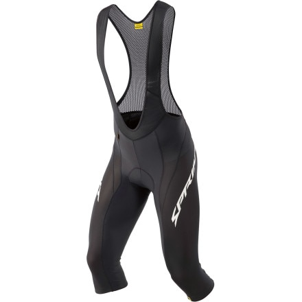 Mavic Sprint Bib Knickers - Men's