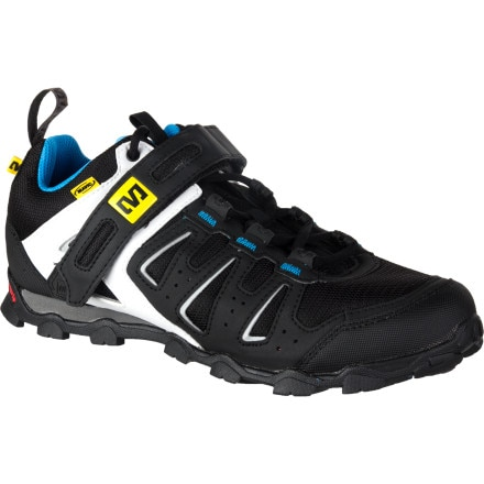 Mavic Zoya Shoe - Women's