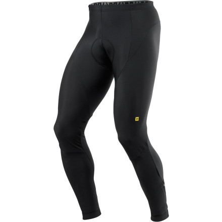 Mavic Equipe Tights - Men's