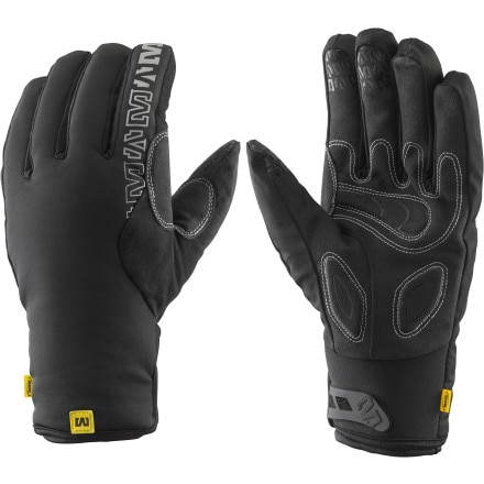 Mavic Inferno Extreme Gloves