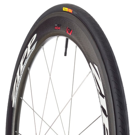Mavic Yksion Pro PowerLink Clincher Tire