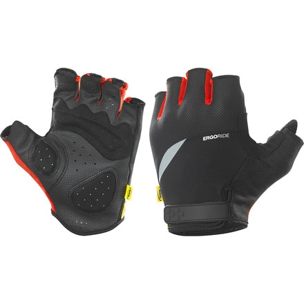 Mavic HC Gloves - Men's