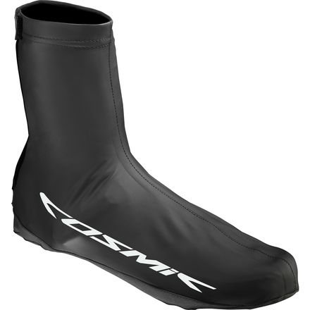 Mavic Cosmic H2O Shoe Covers