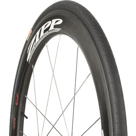 Mavic Yksion Pro Powerlink Tire - Clincher
