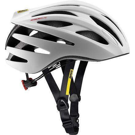 Aksium Elite Helmet Mavic