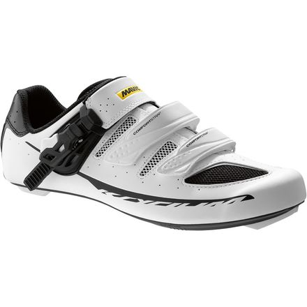 Ksyrium Elite II Shoes - Men's Mavic