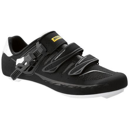 Ksyrium Elite II Shoes - Women's Mavic