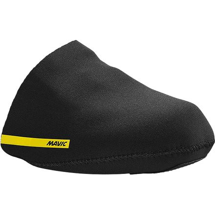 Mavic Toe Warmers
