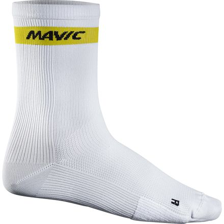 Mavic Cosmic High Socks