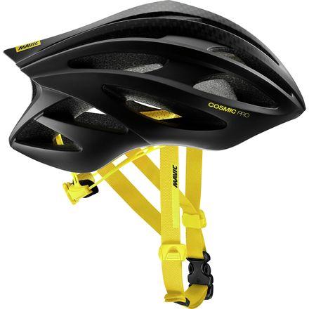 Cosmic Pro Helmet Mavic