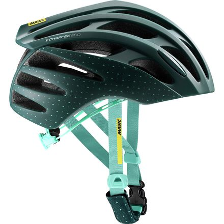 Echappee Pro Helmet - Women's Mavic