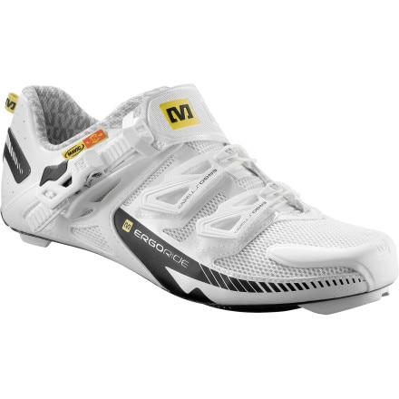 Mavic Zxenon Women's Shoes