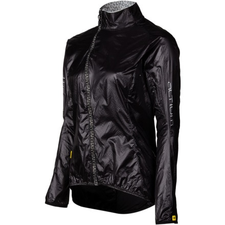 Mavic Oxygen Women's Jacket