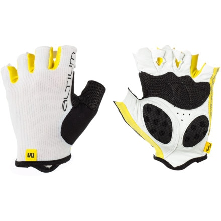Mavic Infinity Gloves