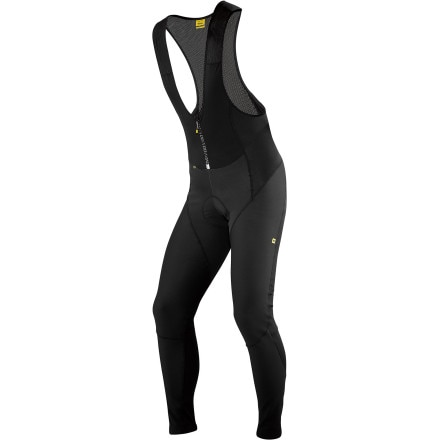 Mavic Inferno Bib Tights