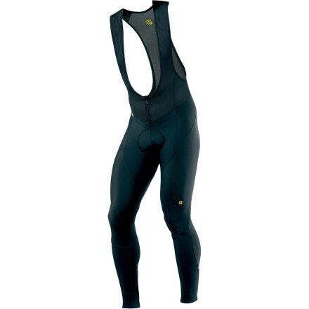 Mavic Equipe Bib Tight - Men's