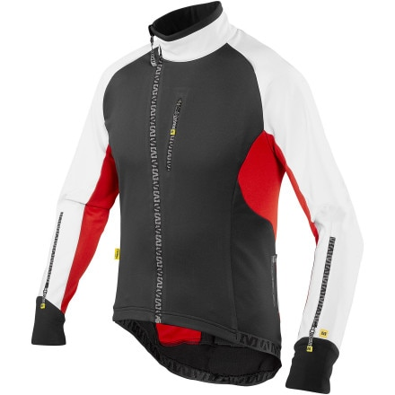 Mavic Echappee Jacket - Men's