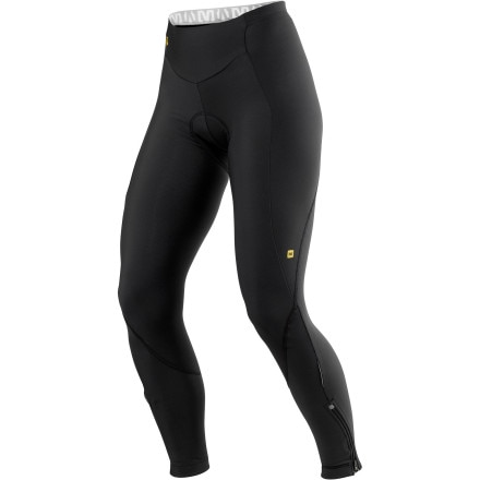 Mavic Gennaio Tights - Women's