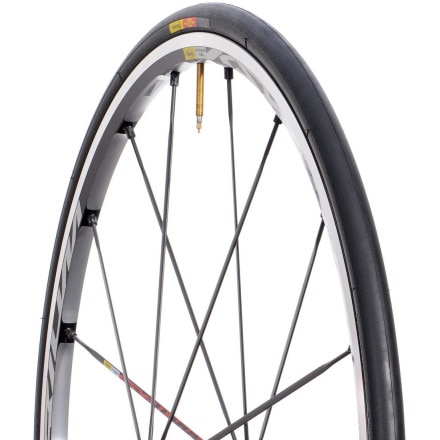 Mavic Yksion Powerlink Tire - Clincher