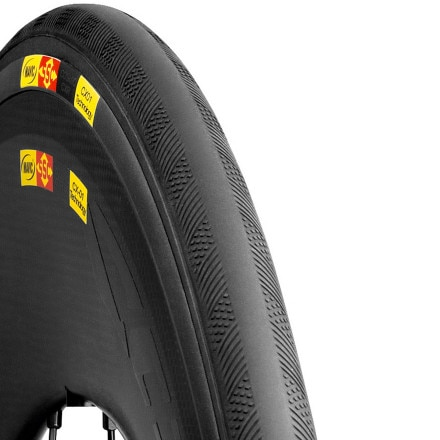 Mavic Yksion CXR Powerlink Tubular Tire