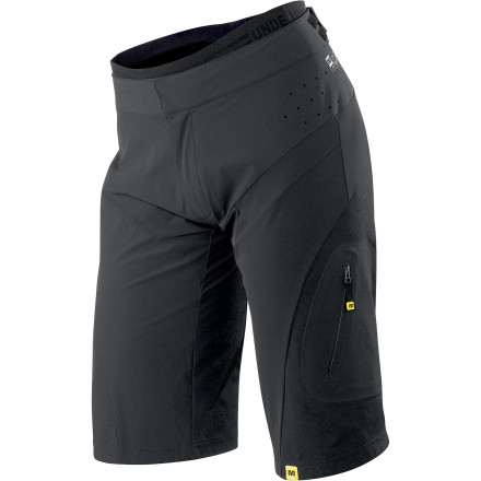 Mavic Stratos Shorts