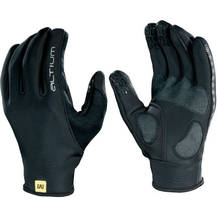 Mavic Cyclone Men's Gloves