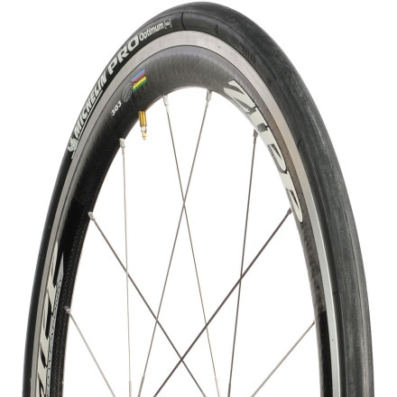 Michelin Pro Optimum Tire - Clincher