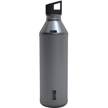MiiR Mi 800ml Water Bottle