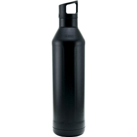 MiiR Insulated Bottle - 700ml