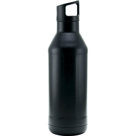 MiiR Insulated Bottle - 500ml