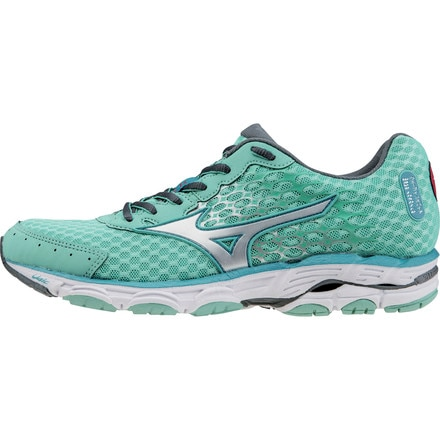 Mizuno Wave Inspire 11 Running Shoe - Women's