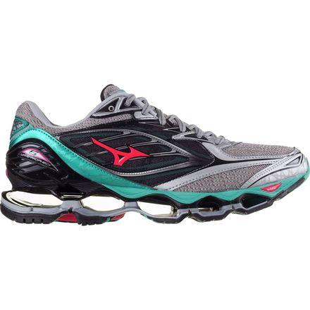 Wave Prophecy 6 Running Shoe - Women's Mizuno
