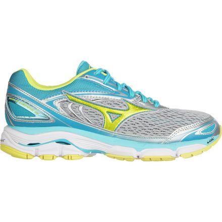 Wave Inspire 13 Running Shoe - Women's Mizuno