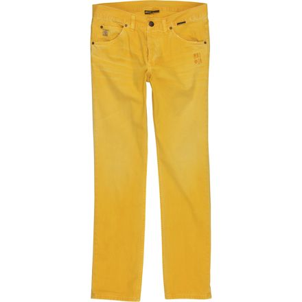 Maloja MarilM. Pants - Men's