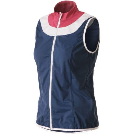 Maloja MoniM. WB Vest - Women's