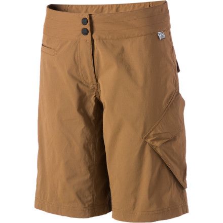 Maloja BarbaraM. Short - Women's