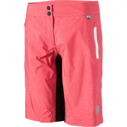 Maloja VerenaM. Short - Women's