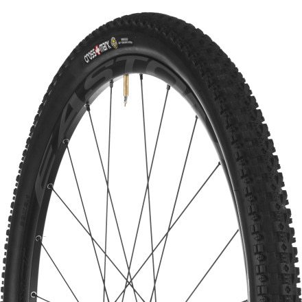 Maxxis Crossmark UST Dual Compound Tire - 29in