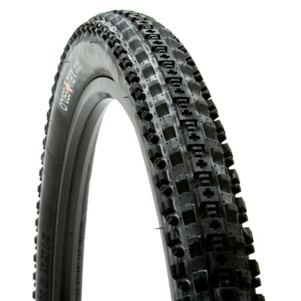 Maxxis CrossMark Tire - Clincher