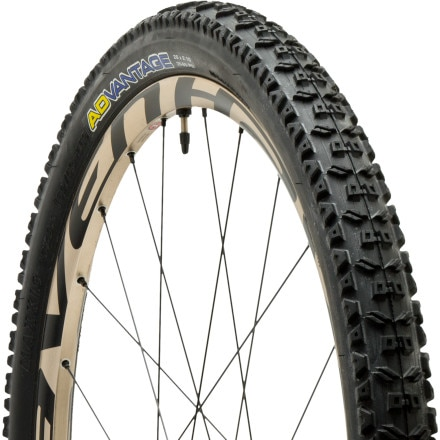 Maxxis Advantage Mountain Bike Tire