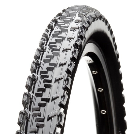 Maxxis Monorail Tire - Clincher