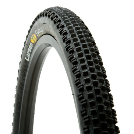 Maxxis Larsen TT Mountain Bike Tire