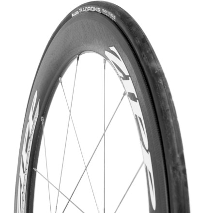Maxxis Padrone Tire