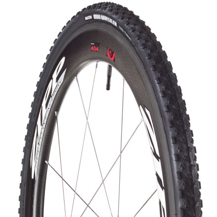 Maxxis Mud Wrestler CX Tire - Clincher M209P