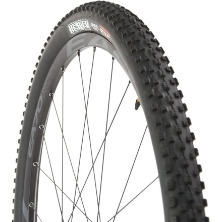 Maxxis Beaver Tire - 29in M321P